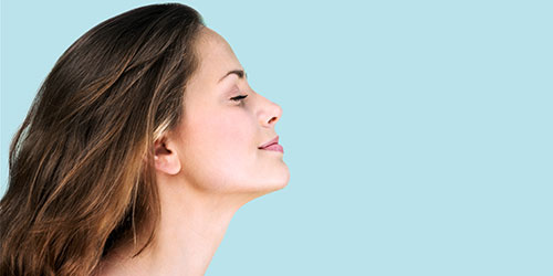 kybella-get-rid-of-your-double-chin